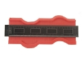 General Tool Contour Gage 10""