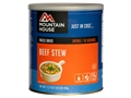 Mountain House 10 Serving Beef Stew Freeze Dried Food #10 Can