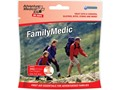 Adventure Medical Kits Family Medic 1-3 Person First Aid Kit