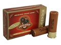 Hevi-Shot Hevi-13 Turkey Ammunition 12 Gauge 3&quot; 2 oz #6 Hevi-Shot Non-Toxic Box of 5