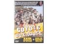 "Crit'R Call ""Coyote Overdose"" Predator Hunting DVD"