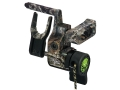 QAD Ultra-Rest Pro Series Bone Collector Drop-Away Arrow Rest