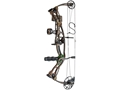 Martin Krypton One Compound Bow Package