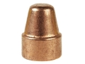Speer Bullets 45 Caliber (451 Diameter) 185 Grain Total Metal Jacket Semi-Wadcutter Match Box of 100