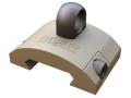 Gear Sector Rail Mount Sling Adapter Fixed HK Loop AR-15 Aluminum
