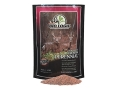 BioLogic Premium New Zealand Perennial Food Plot Seed 2.25 lb