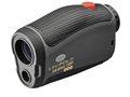 Leupold RX-850i TBR with DNA Laser Rangefinder 6x Black/Gray