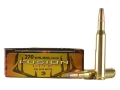 Federal Fusion Lite Ammunition 270 Winchester 145 Grain Spitzer Boat Tail Box of 20