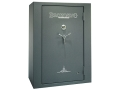 Product detail of Browning Bronze Series Fire-Resistant Safe 20/42 +10 DPX Textured Charcoal with Gray Interior
