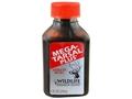 Wildlife Research Mega-Tarsal Plus Deer Scent Liquid 1 oz