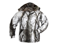 Product detail of Rocky Men's ProHunter Reversible Waterproof Insulated Parka Polyester
