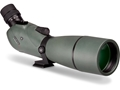 Product detail of Vortex Viper HD Spotting Scope 20-60x 80mm Armored Green