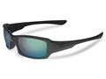 Oakley SI Fives Squared Sunglasses