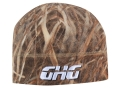 Product detail of GHG Windproof Skull Cap Fleece