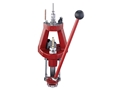 Hornady Lock-N-Load Iron Single Stage Press