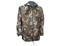 Product detail of APX Men's L5 Cyclone Rain Jacket Polyester