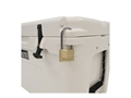 YETI Coolers Bear-Proof Lock Two-Pack