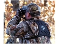 Bushnell Deluxe Binocular Harness Black