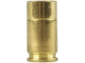 Remington Reloading Brass with Cannelure 9mm Luger Primed