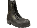 Military Surplus New Condition Mickey Boots