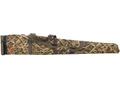 ALPS Outdoorz Refuge Floating Shotgun Case Polyester Mossy Oak Shadow Grass Blades Camo