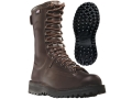 "Danner Canadian 10"" Waterproof 600 Gram Insulated Hunting Boots"