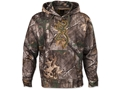 Browning Men's Wasatch Performance II Hoodie Polyester Realtree Xtra