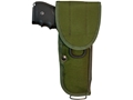 Military Surplus M12 Holster Beretta 92, 96