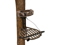Ameristep Buck Commander Vigilante Hang On Treestand