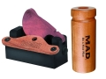 MAD Hatchet Turkey Call Combo Pack