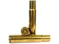 Jamison Reloading Brass 505 Gibbs Magnum Basic Bag of 20