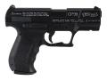 Walther CP99 Air Pistol 177 Caliber Pellet Blue