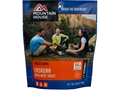 Product detail of Mountain House Lasagna with Meat Sauce Freeze Dried Meal 4.8 oz