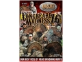 Drury Outdoors Longbeard Madness 16 Video DVD