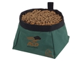 Avery Sporting Dog EZ-Stor Collapsible Dog Food/Water Bowl