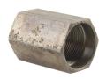 "Remington Spring Tube Nut 11-87 .605 ""-32 Thread"