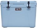 YETI Coolers Tundra 50 Qt Cooler Rotomold