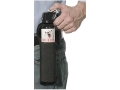 Product detail of Frontiersman Bear Deterrent Pepper Spray 9.2 oz Aerosol with Belt Holster