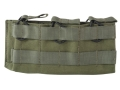 Tactical Tailor MOLLE 5.56 Mag Panel 20 Round Magazine Nylon