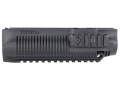 Mako 3-Rail Forend Remington 870 Polymer Black