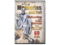 Zepps Video &quot;A Pile Of Memories And Fur&quot; Predator Hunting DVD