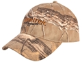 Kenetrek Logo Ball Cap Cotton