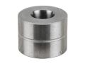 Redding Neck Sizer Die Bushing 357 Diameter Steel