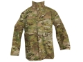 Tru-Spec M-65 Field Coat without Liner Nylon Cotton Ripstop