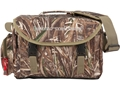Banded Air II Floating Blind Bag 900D Fabric Realtree Max-5 Camo