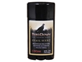 Conquest Quail in a Stick Dog Training Scent Stick 2.5 oz