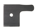 Product detail of EGW Reversible Slide Racker Bo-Mar Cut 1911 Blue