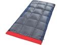 Coleman Heaton Peak Sleeping Bag Polyester