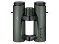 Swarovski EL Swarovision Binocular 10x 32mm Roof Prism Green Refurbished
