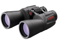Redfield Renegade Binocular Porro Prism Black